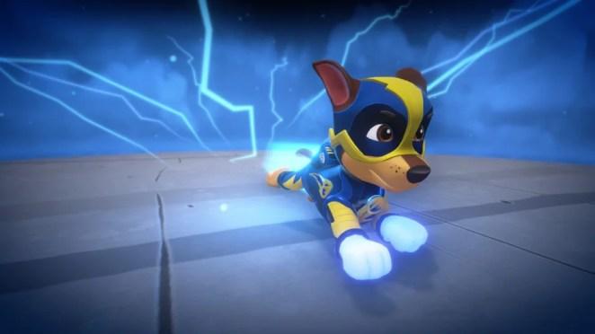 Next Week on Xbox: Neue Spiele vom 2. bis 6. November: PAW Patrol Mighty Pups Save Adventure Bay
