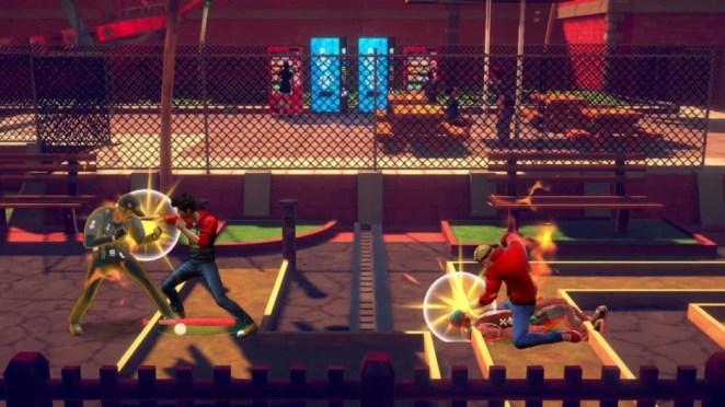 Next Week on Xbox: Neue Spiele vom 26. bis 30. Oktober: Cobra Kai: The Karate Kid Saga Continues