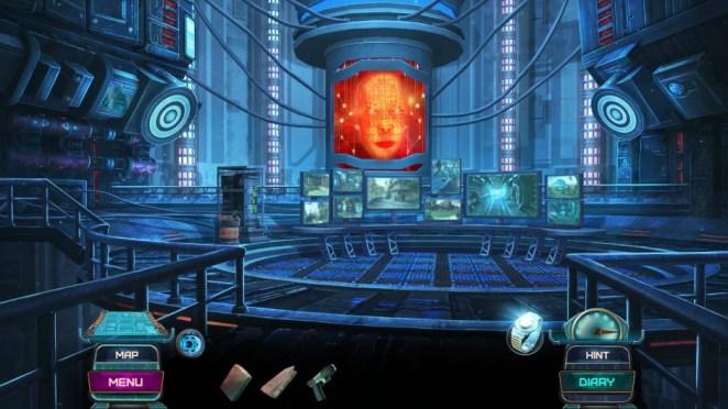 Next Week on Xbox: Neue Spiele vom 26. bis 30. Oktober: Family Mysteries