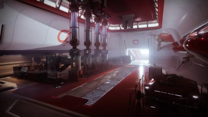 Destiny 2: Beyond Light: Jetzt im Xbox Game Pass und auf Xbox Series X|S