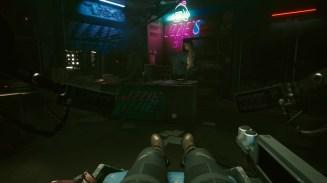Cyberpunk 2077_20201210021759