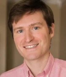 David Weintrop
