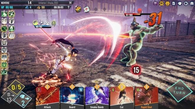 Next Week on Xbox: Neue Spiele vom 21. bis 25. Dezember: Neoverse