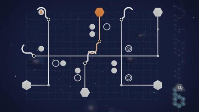 Next Week on Xbox: Neue Spiele vom 7. bis 11. Dezember: SiNKR 2