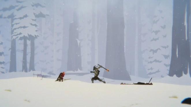 Next Week on Xbox: Neue Spiele vom 7. bis 11. Dezember: Unto the End
