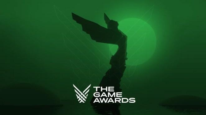 The Game Awards Recap