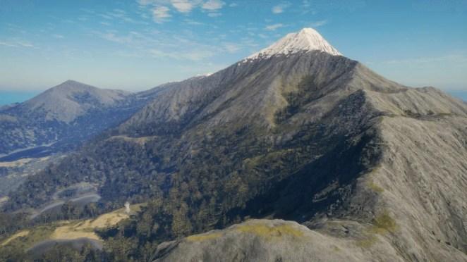 theHunter Call of the Wild - Te Awaroa National Park