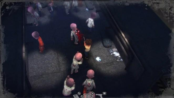 Next Week on Xbox: Neue Spiele vom 8. bis 12. März: Heaven Dust