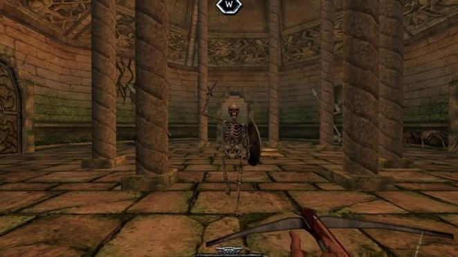 This Week on Xbox: Neue Spiele vom 5. bis 9. April: Ravensword: Shadowlands