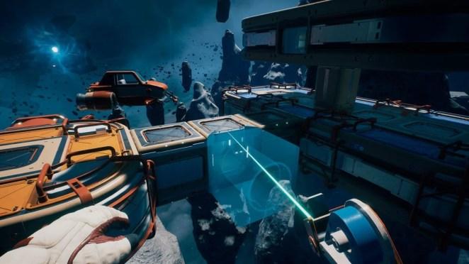 This Week on Xbox: Neue Spiele vom 5. bis 9. April: Breatedge