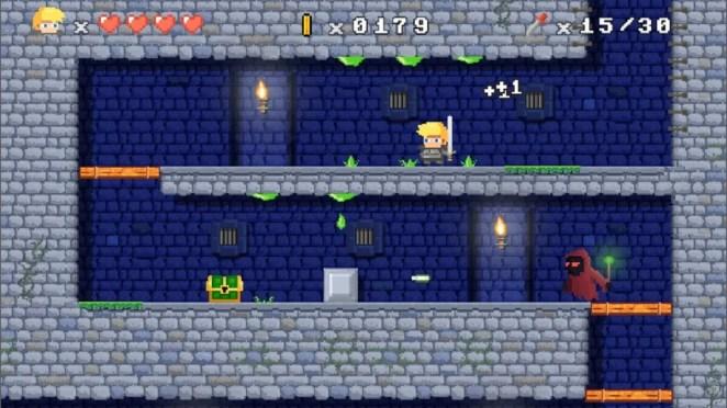 Next Week on Xbox: Neue Spiele vom 12. bis 16. April: Kingdom of Arcadia