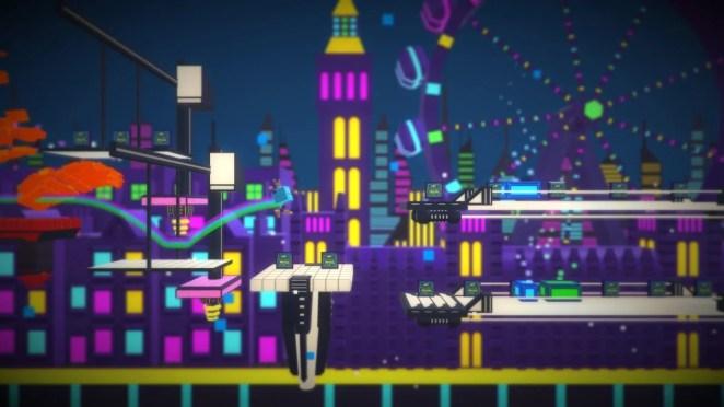Next Week on Xbox: Neue Spiele vom 12. bis 16. April: Sure Footing