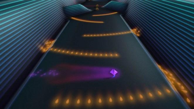 Next Week on Xbox: Neue Spiele vom 3. bis 7. Mai: Flowing Lights