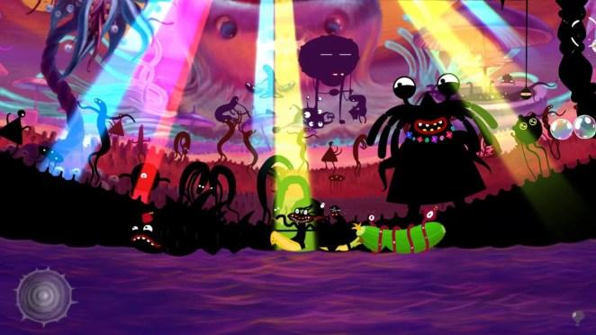 Next Week on Xbox: Neue Spiele vom 10. bis 14. Mai: Karma. Incarnation 1
