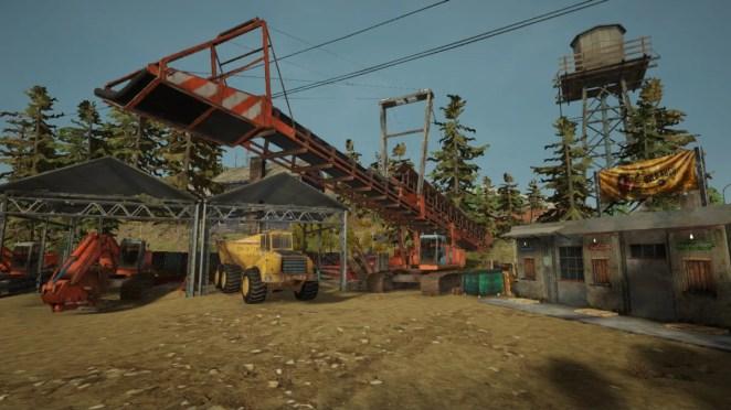 Next Week on Xbox: Neue Spiele vom 24. bis 28. Mai: Guld Rush: The Game