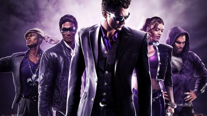 Next Week on Xbox: Neue Spiele vom 24. bis 28. Mai: Saints Row The Third Remastered