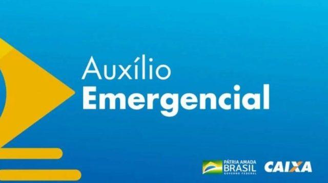 Nova data para análise do Auxílio Emergencial