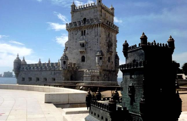 torre-de-belem-lisboa-blog-do-xan