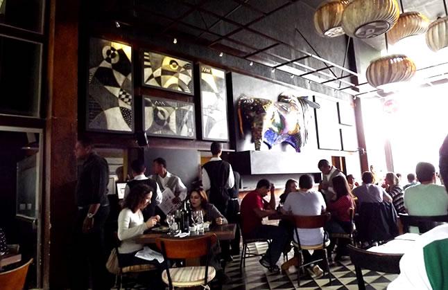 blog-do-xan-restaurante-week-parrilla-madrid-embiente