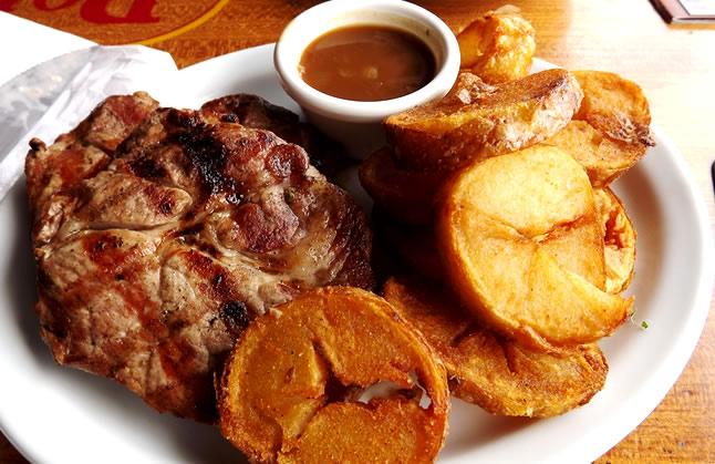 blog-do-xan-roadhouse-grill-restaurante-week-brasilia-copa-lombo-suino