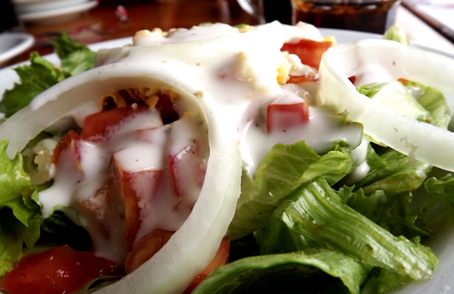 blog-do-xan-roadhouse-grill-restaurante-week-brasilia-house-salad
