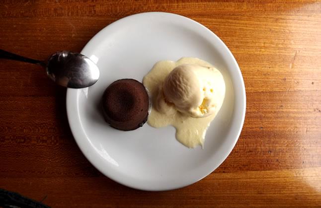 blog-do-xan-roadhouse-grill-restaurante-week-brasilia-petit-gateau