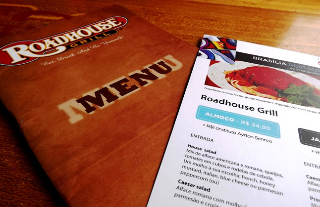 blog-do-xan-roadhouse-grill-restaurante-week-brasilia