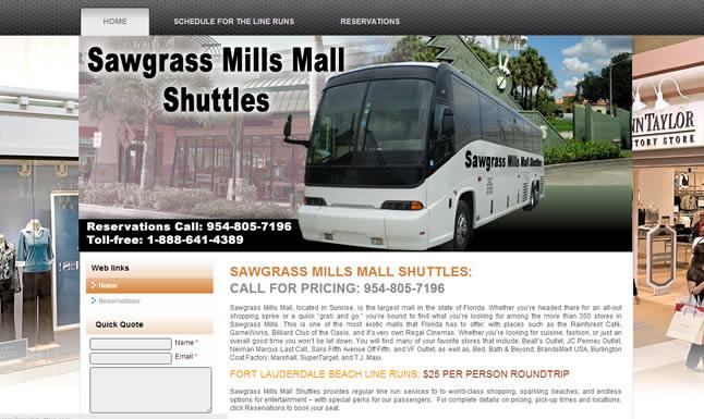 post-blog-do-xan-sawgrass-mills-mall-shutter-miami