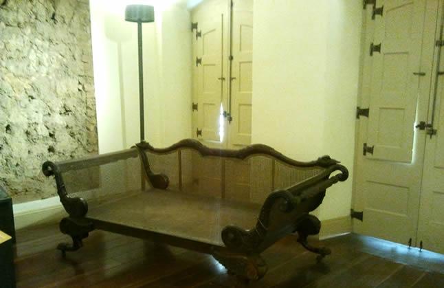 post-blog-do-xan-turismo-sao-paulo-roteiro-solar-marquesa-santos-1