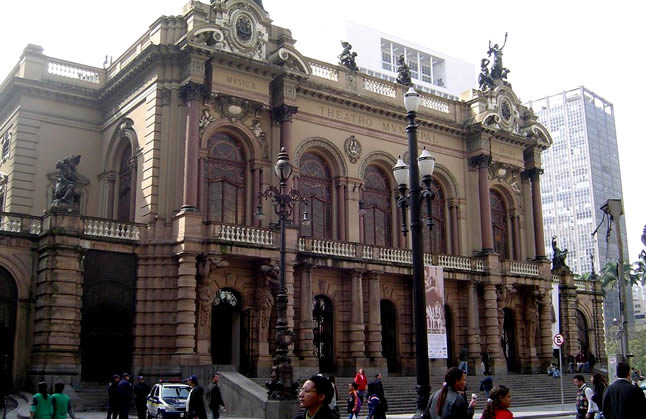 post-blog-do-xan-turismo-sao-paulo-roteiro-teatro-municipal
