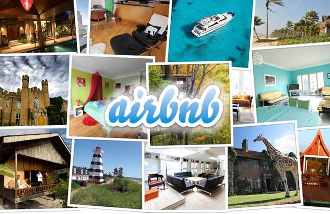 blog-do-xan-alugar-apartamento-barcelona-airbnb-2
