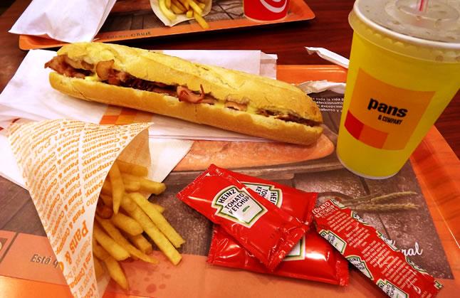 blog-do-xan-barcelona-onde-comer-pans-company-1