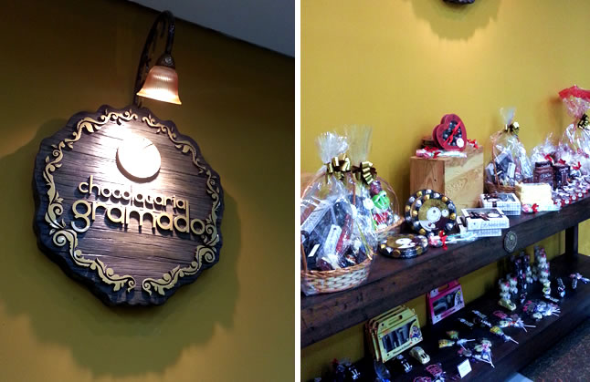 blog-do-xan-chocolataria-gramado-sao-paulo-4