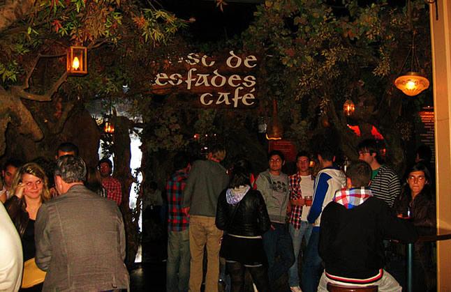 blog-do-xan-barcelona-El-Bosc-de-les-Fades