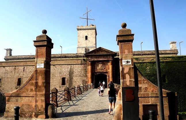 blog-do-xan-espanha-barcelona-montjuic-castelo