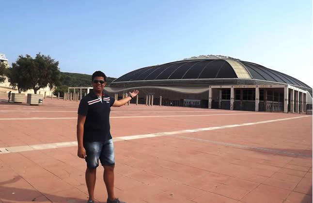 blog-do-xan-espanha-barcelona-montjuic-estadio-olimpico-2