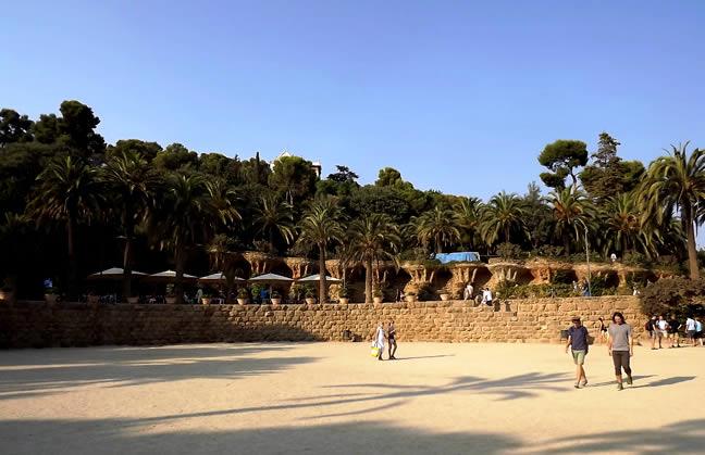 blog-do-xan-espanha-barcelona-parc-guell-2