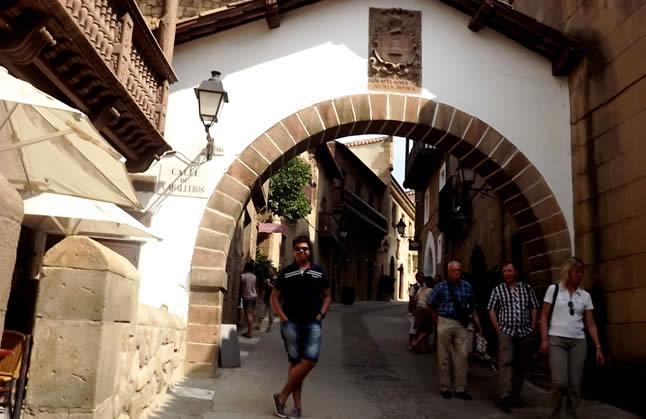 blog-do-xan-espanha-barcelona-poble-espanyol-vila-3