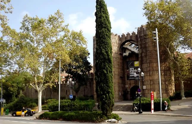 blog-do-xan-espanha-barcelona-poble-espanyol