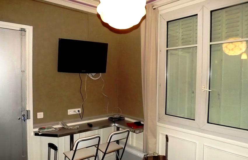 blog-do-xan-franca-paris-apartamento-airbnb-4