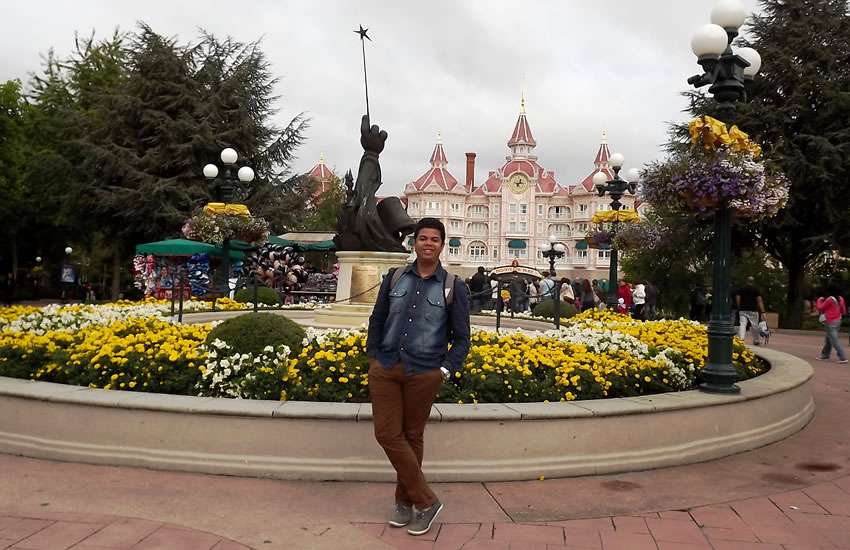 blog-do-xan-disneyland-paris-1
