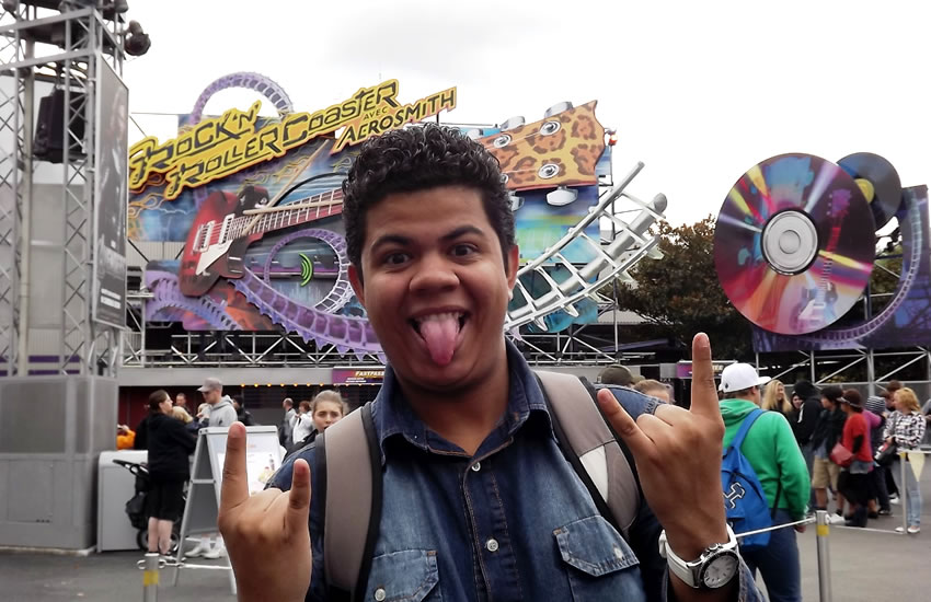 blog-do-xan-disneyland-paris-rocknroller-coaster-aerosmith