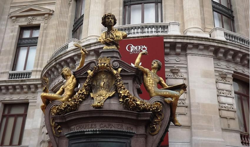 blog-do-xan-franca-paris-opera-garnier-2