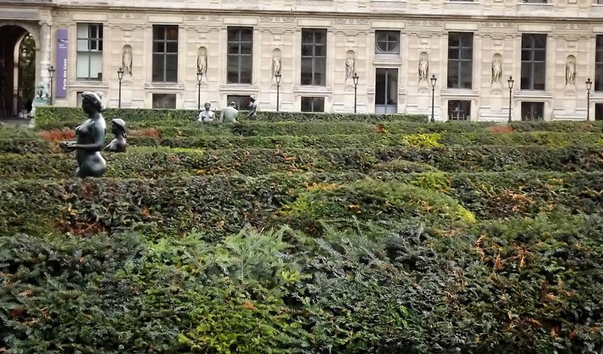 blog-do-xan-franca-paris-terrasse-louvre-2
