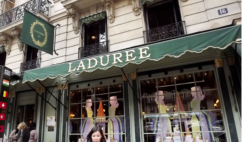 blog-do-xan-france-paris-rue-royale-laduree