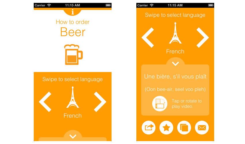blog-do-xan-pivo-app3