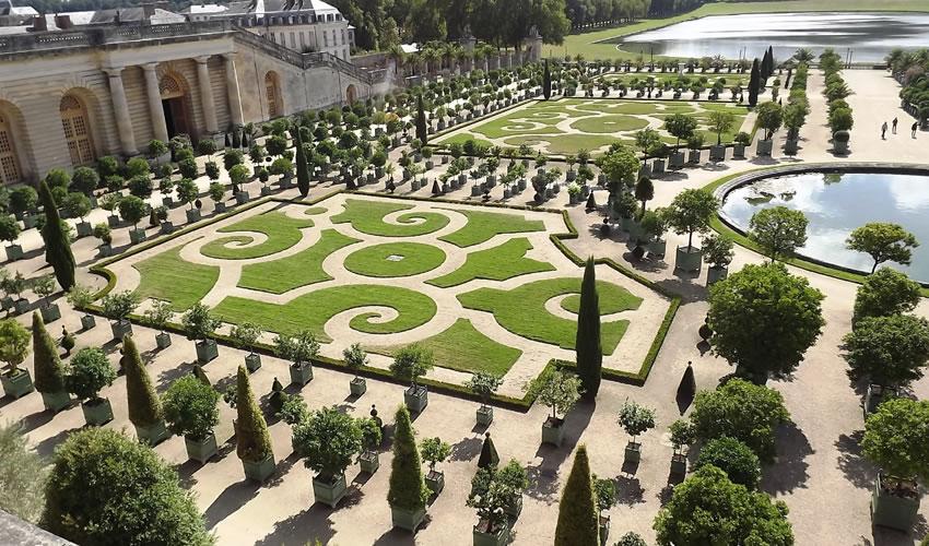 blog-do-xan-versailles-jardins-1