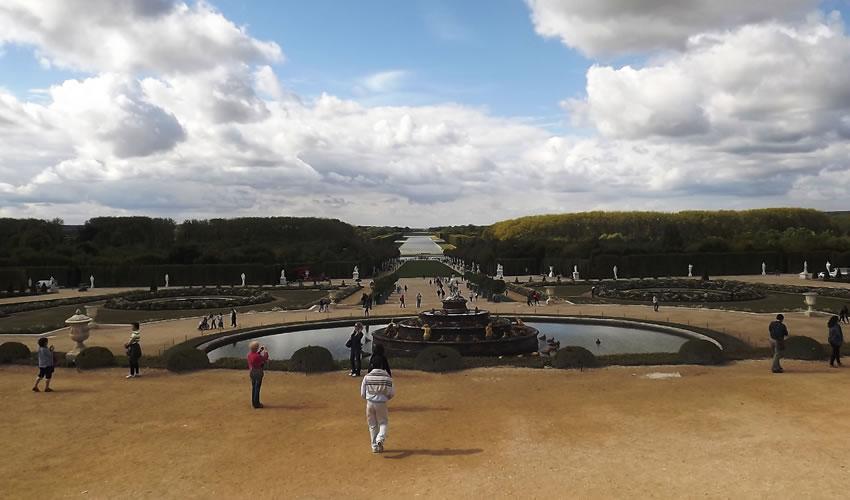 blog-do-xan-versailles-jardins-4