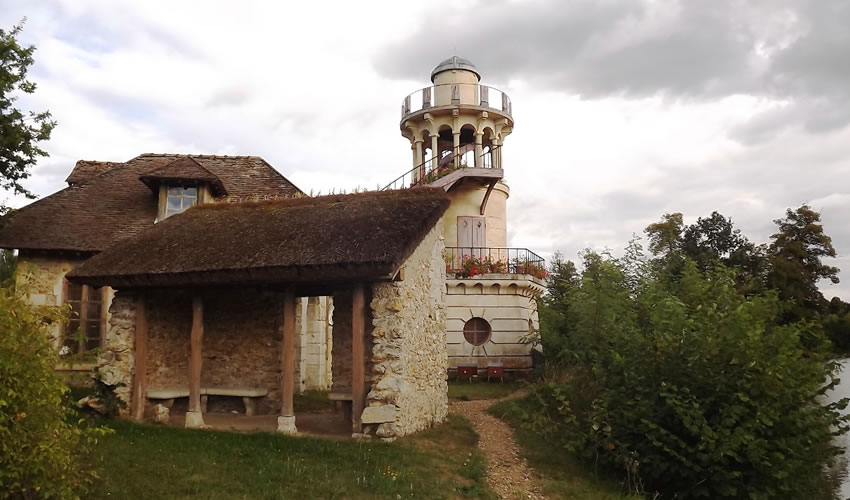 blog-do-xan-versailles-jardins-petit-hameau-1