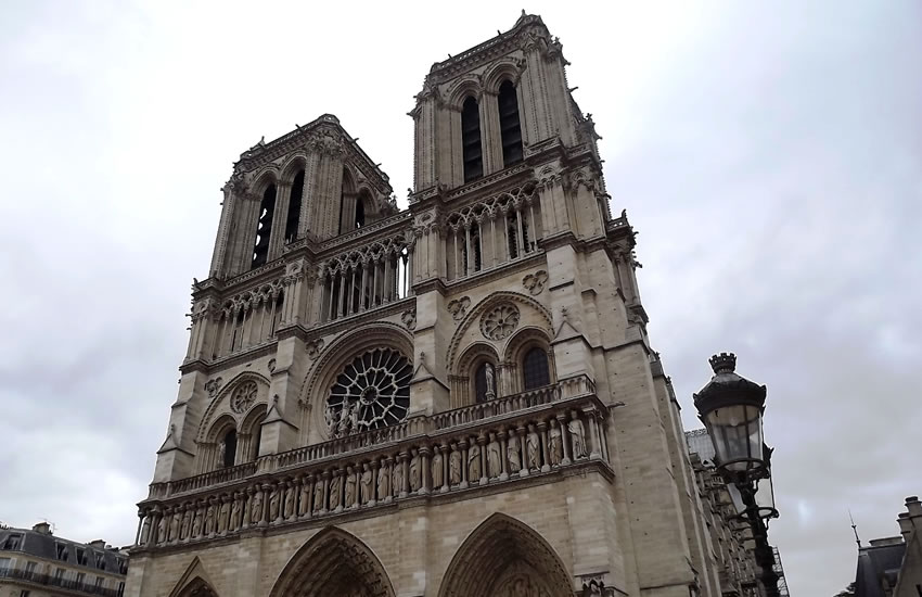 blog-do-xan-franca-paris-catedral-notre-dame-1